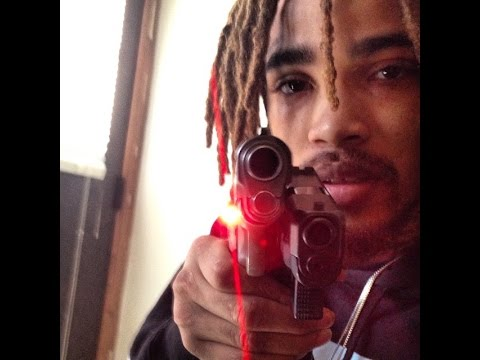 """Chiraq Rapper KILLED After Beefing w/ Lil Herb Crew on IG! 600Breezy says """"He Kept LA in his Mouth"""""""
