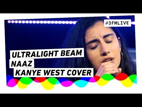 This Is My Part Nobody Else Speak Lyrics Kanye West Nobody speak, nobody get choked! part nobody else speak lyrics kanye west