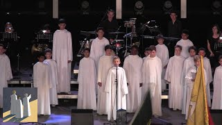 Libera In Krakow