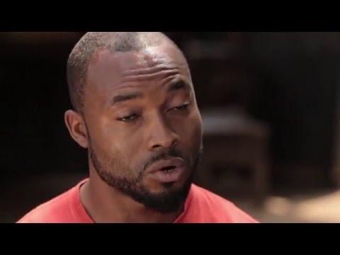 HUMANITARIAN SNAPSHOT | Health Promoter in Sierra Leone