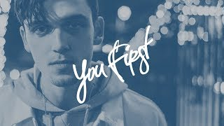 """""""You First"""" - Lauv x Future Pop (Type Beat)"""