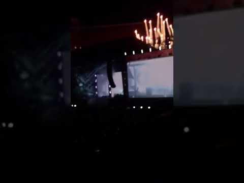OTRA SANTA CLARA OPENING VIDEO