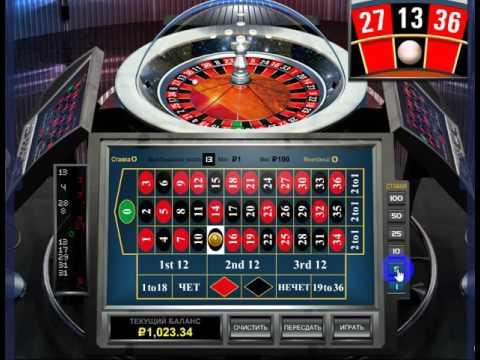 Лучшее казино онлайн на деньги