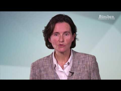 FEMANG - Comprendre le reporting comptable et financier des groupes : interview de Stéphanie BOYER