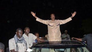 Présidentielle au Sénégal : Madické Niang ne veut pas d'un débat sans Macky Sall