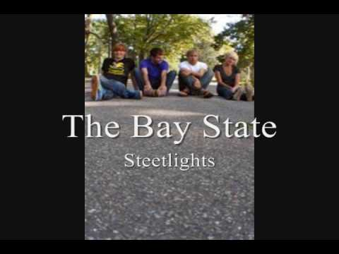 The Bay State - Streetlights