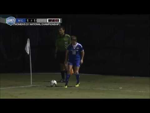 NJCAA Final Monroe College VS Iowa Western Highlights