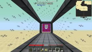 Big Reactors - 28k+ RF/t Turbine - Minecraft