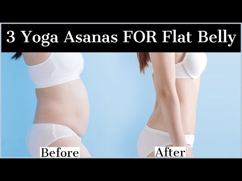 3-simple-yoga-asanas-for-a-flat-stomach-|-yoga-poses/exercises-to-reduce-belly-fat