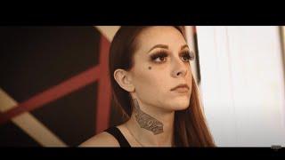"""L.A. Guns – """"Get Along"""" – Official Music Video"""