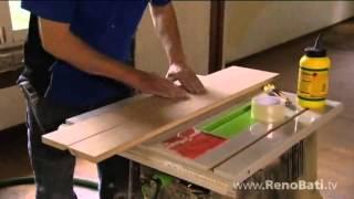 Omkasting maken - Klustips | GAMMA België