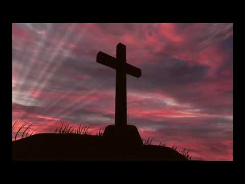 3d Cross Live Wallpaper Free And Paid Version Youtube