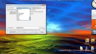 как пользоваться Unetbootin для Ubuntu