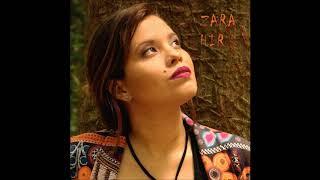 top tracks zara hir