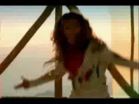 The Cheetah Girls - Dance Me If You Can (Music Vid