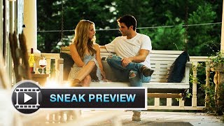 Forever My Girl (2018) Movie Clip + Trailer | Alex Roe, Jessica Rothe Romance Movie HD
