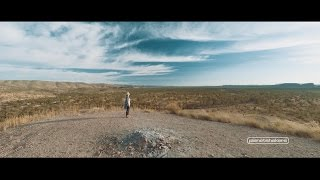 MY SOUL LONGS FOR JESUS | Official Planetshakers Video