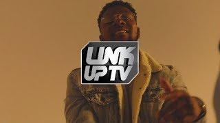 Pitch Imperfect - Broke With Ambition [Music Video] | Link Up TV