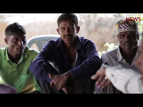 Bonded Labourers Of Coorg 15 1 18