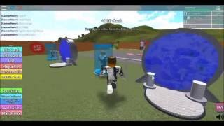Clone Factory Tycoon (Roblox)I upgraded my clone's power to 10!