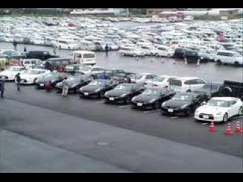Car Auctions Ny >> Car Auctions In Plainview Ny Youtube