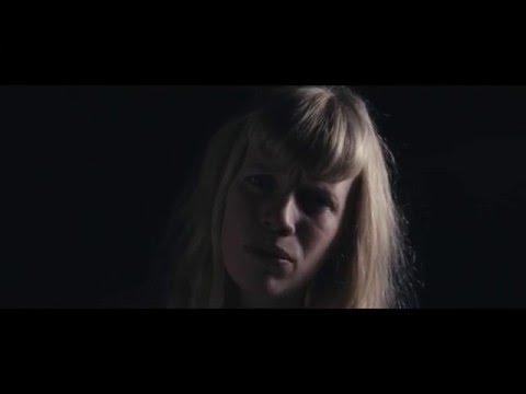 """BENAL - Sprog feat Katinka (Officiel video) (fra """"Nu"""")"""