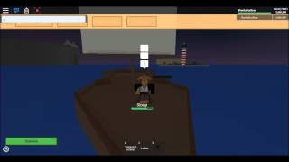 Roblox AoP (PAID ACCESS) df giveaway