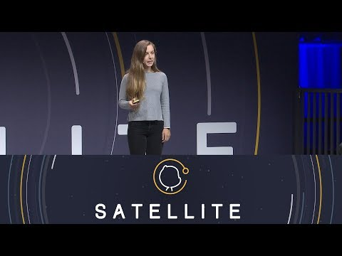 A New Way To Contribute To Open Source - GitHub Satellite 2019