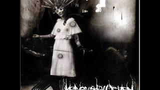 Heaven Shall Burn - Architects Of The Apocalypse
