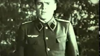 Док фильм Тайная война  Часть 2 Расплата