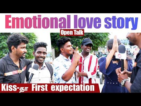 Lover என்னலாம் பண்ணணும் | Chennai Girls Expectation on Boys