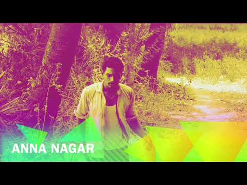 Kallu Mittai Colour Gana Songs