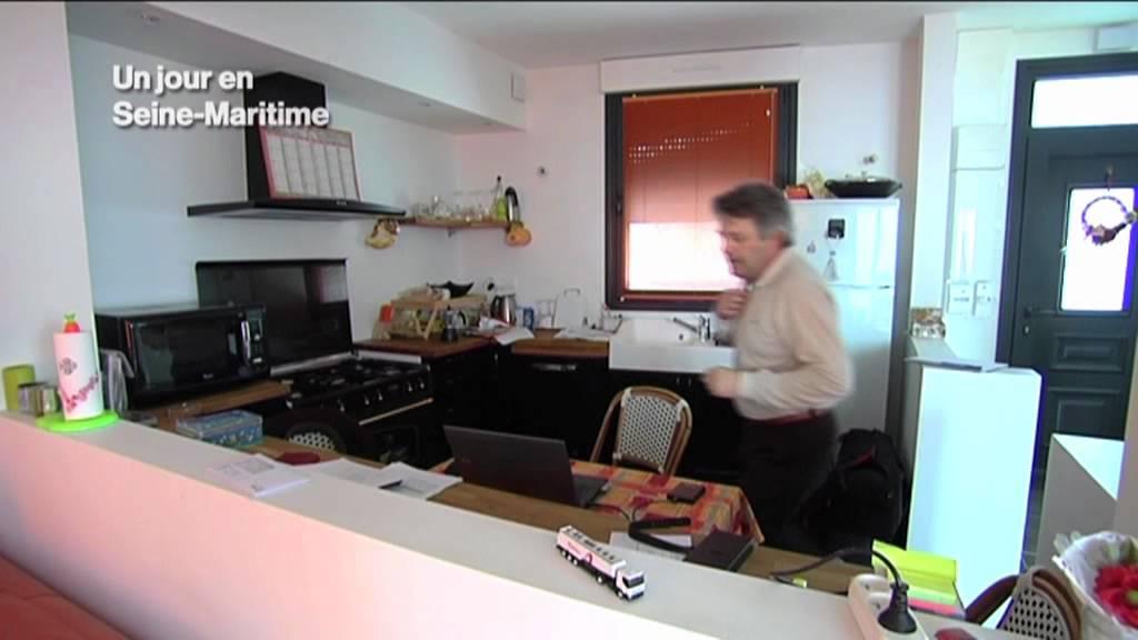 maison architecte le havre