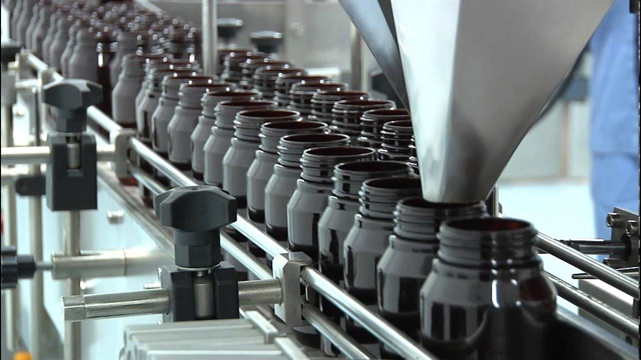 New Zealand Lotcare Baby Formula Milk Powder Youtube