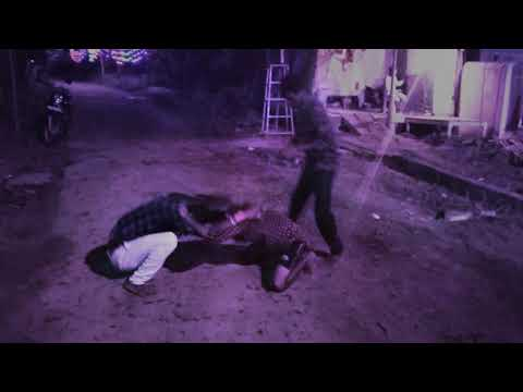 Ma Ganesh LXP Funny Dance