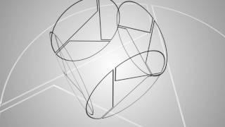 Logo Video BG