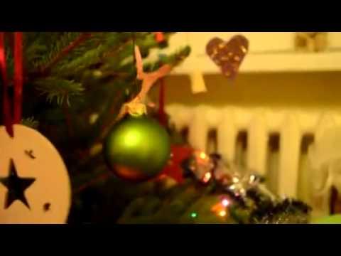 Miley Cyrus Wrecking Ball Christmas Ornament.Miley Cyrus Wrecking Ball Christmas