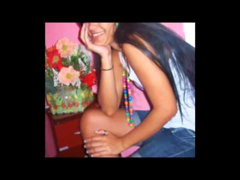 musica mc dhiegu - arlequina sedutora