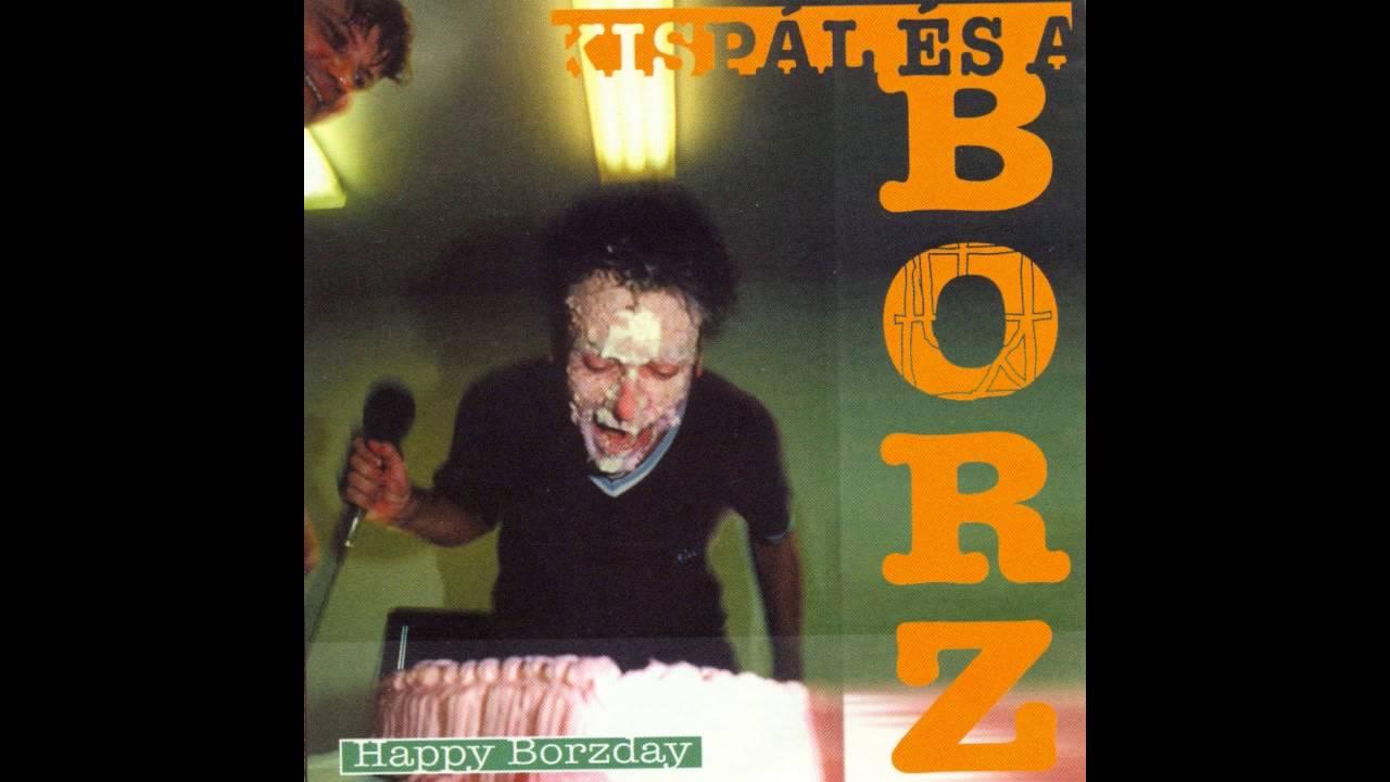 kispal-es-a-borz-presszo-rock-kispal-es-a-borz-1498147885