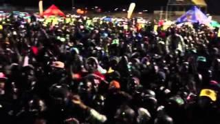 "Dj Ganyani ""Xigubu"" ft FB"