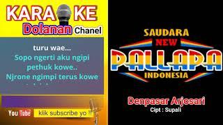 Download Denpasar Arjosari