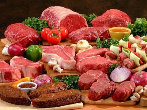Is Red Meat Bad For You? Red Meat And Cancer Risk