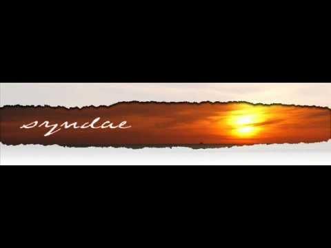 Syndae 182