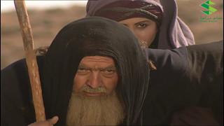الزير سالم | الزير سالم ياخدون ابنته هند رغما عنه | سلوم حداد