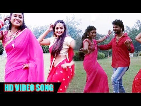 HD VIDEO # उ भुला गईली | Khesari Lal Yadav, Priyanka Singh # Masti Video# New Bhojpuri Hit Song 2017