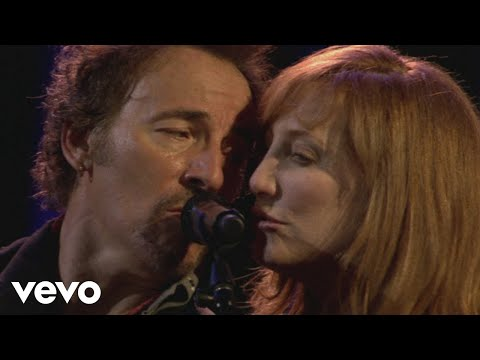 bruce-springsteen-with-the-sessions-band---if-i-should-fall-behind-(live-in-dublin)