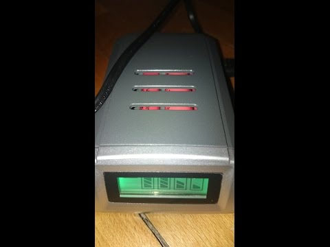 unboxing-&-review-new-lcd-battery-charger-aa-&-aaa