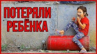 Բլոգեր Մոսեսովի նոր տեսանյութը՝ Արցախի մասին