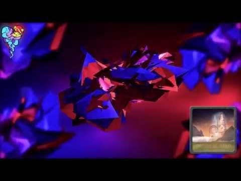 Exiark - Frostfire (feat. Itchigotchi)
