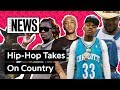 Young Thug, Lil Nas X & The Rise of Country Trap | Genius News